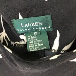 Lauren Ralph Lauren Dresses - ❤️ 3/20 Ralph Lauren dress